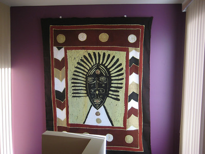 african_wall_hanging_4