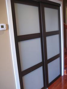 closet_doors_4
