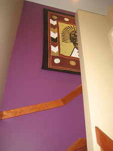african_wall_hanging_1