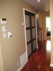 closet_doors_1