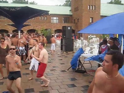 pool_party_2