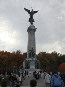 monument_3