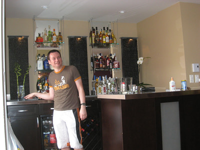 casey_waterfall_bar_1