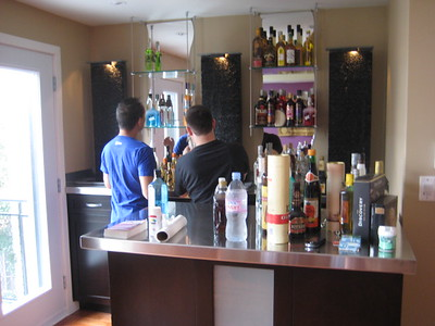 jimmy_phil_waterfall_bar_1