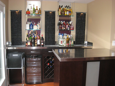 waterfall_bar_1