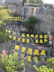 street_banners