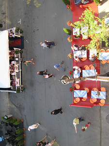 tables_from_above