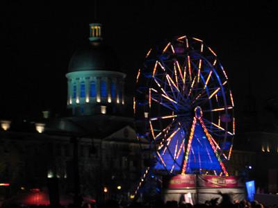 dome_wheel_2