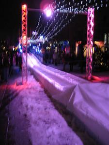 ice_track_3