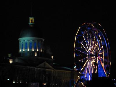 dome_wheel_3