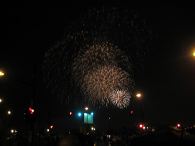 fireworks_25