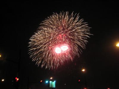 fireworks_24