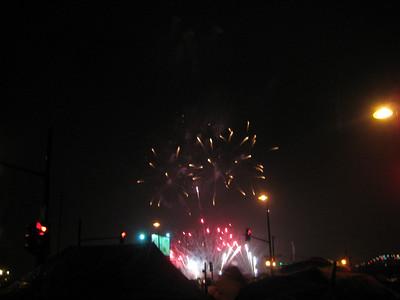 fireworks_18