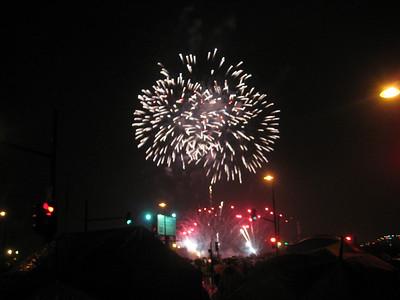 fireworks_21
