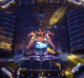 MTL_aerial_view3