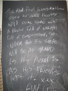 chalkboard_2