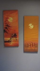 asian_paintings_2