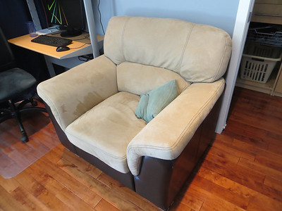 big_chair