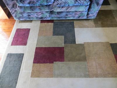 carpet_11ft_x_8ft