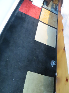 carpet_10ft_x_8ft