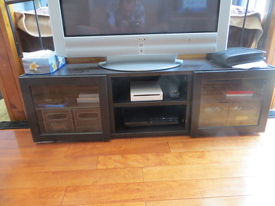 tv_or_video_game_stand