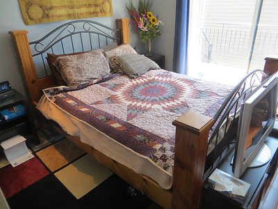 bed_mattress_and_frame