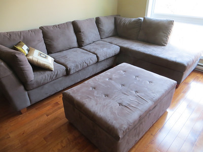 two_section_couch_and_center