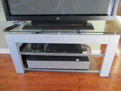 tv_and_audio_stand