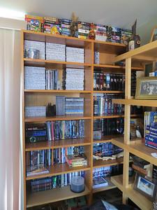 large_tall_bookshelf