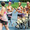 The 2015 Color Me Rad 5K Color Race - Wheelchair - 56901 56939 56902
