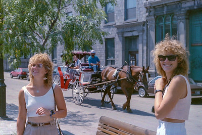Montreal 1989