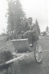 1947, Quebec