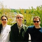2002_Matt_John_Me