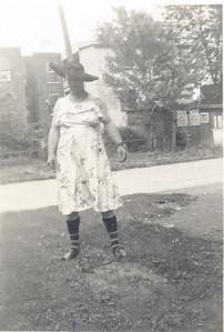 1947, Montreal Pierre