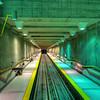 Metro, Verdun Montreal