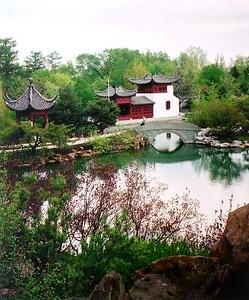 2002_Garden