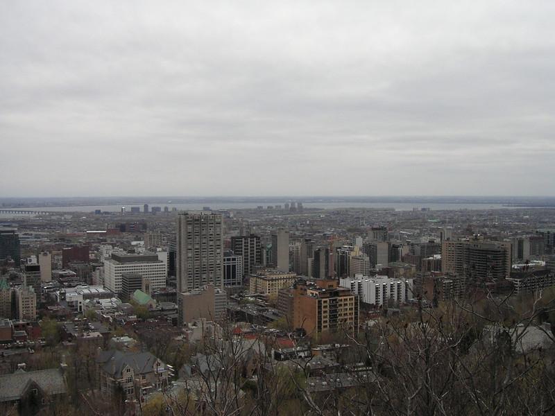 Mont_Royal_View1