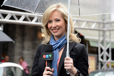 CTV Montreal F1 Babes 2013