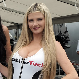 Stephanie Branton 02