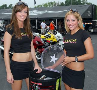 AMA Superbike Virginia 02