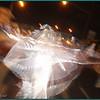 E-3; 12/6/2009; 2 at f/22; ISO 1000; white balance: Auto; focal length: 14 mm