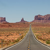 on the road to monument valley   sm  8