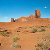 monument valley       a     sm     35