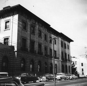 Monument Terrace Building (00577)