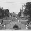 Monument Terrace I (02840)