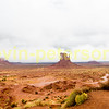 Monument Valley A-4607
