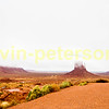 Monument Valley A-4593
