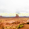 Monument Valley A-4599
