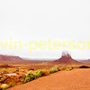 Monument Valley A-4594