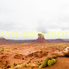Monument Valley A-4600
